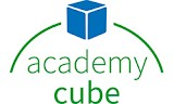 European MINT Convention - Partner - Academy Cube