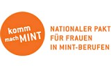 European MINT Convention - Partner - Komm mach MINT