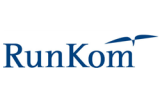 European MINT Convention - Partner - RunKom